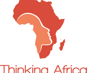 Thinking Africa
